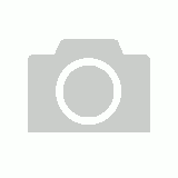 Steel 3/16in. Brake Line Tube 25Ft Coil